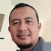 mkdf-team-image
